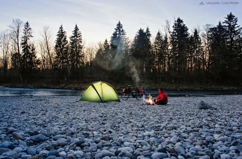 Tende da campeggio, istruzioni per sceglierle
