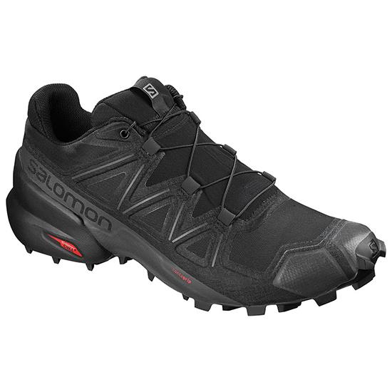 Salomon Speedcross 5 – Per il Trail Running
