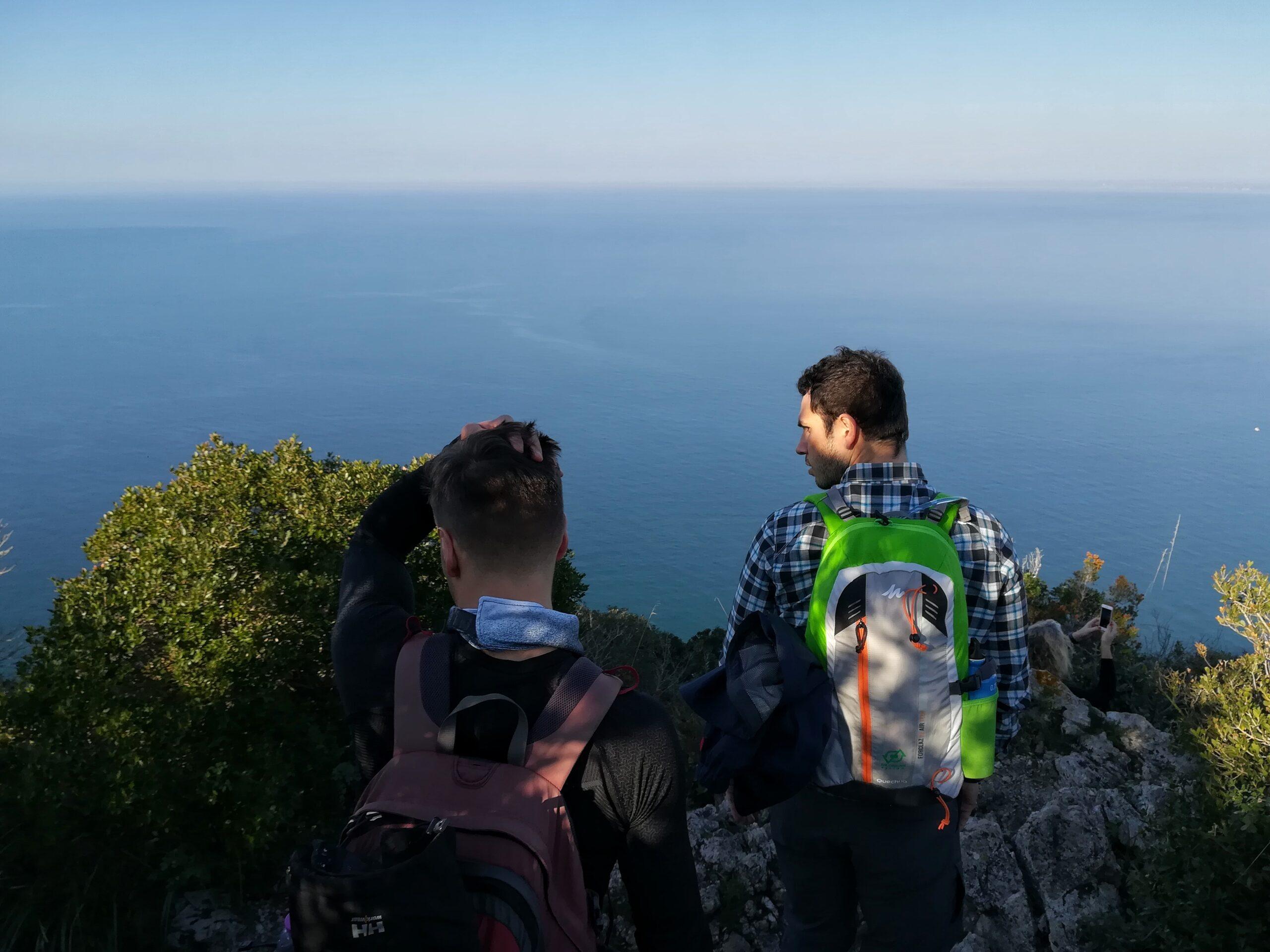 Monte Circeo outdoor srl