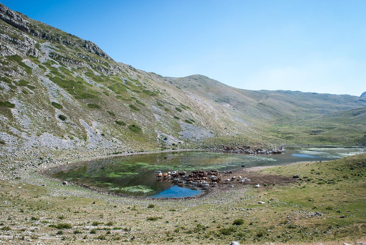 lago della duchessa outdoor srl