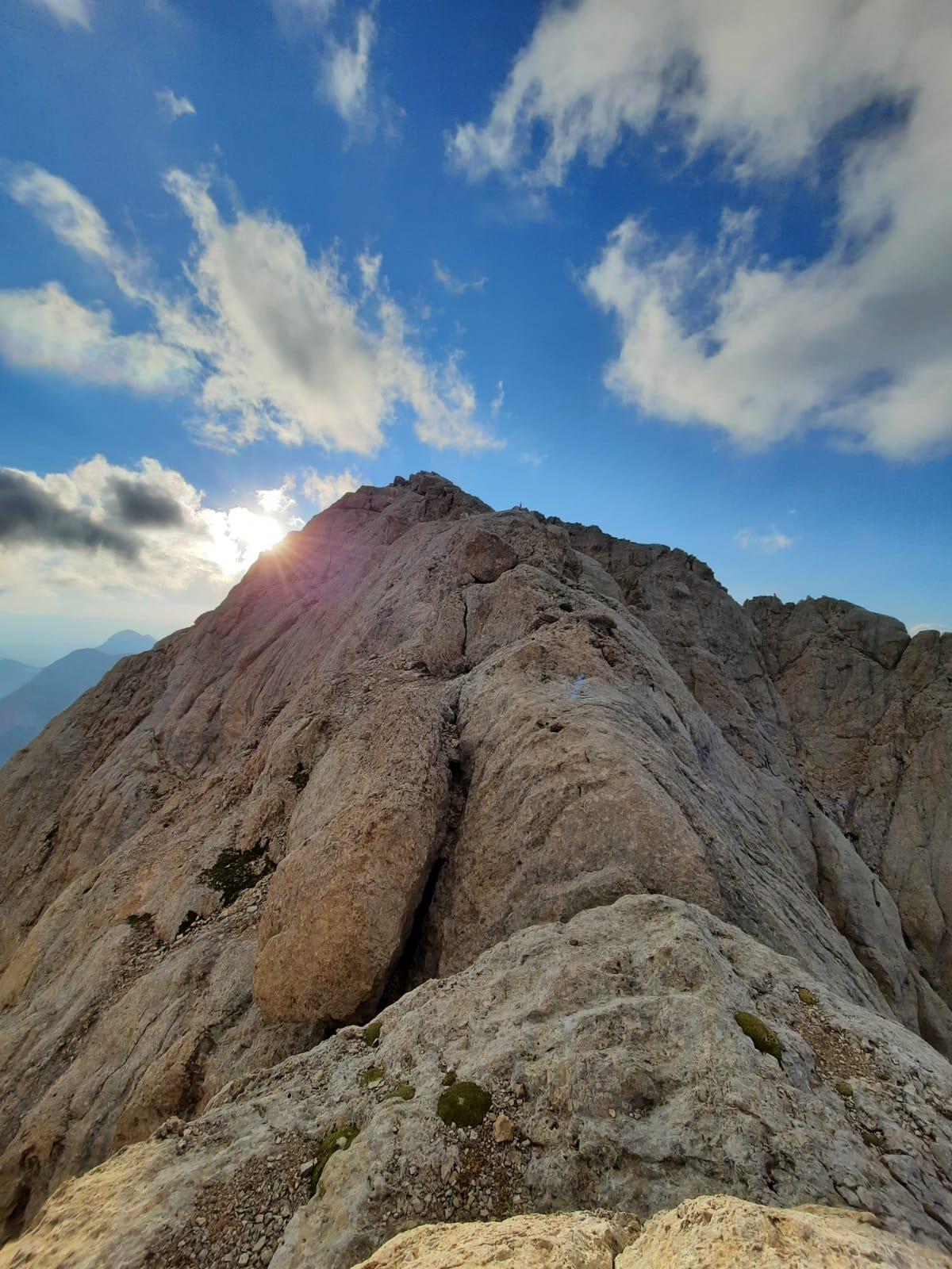alpinismo outdoor srl