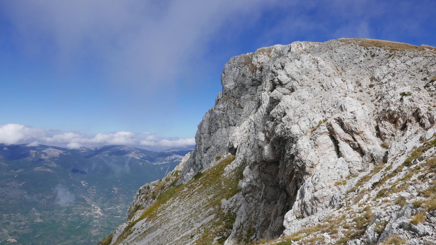 eco trekking outdoor srl